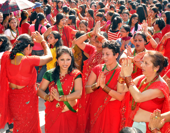 hindu single women in shippenville Not that any of it matters, unless, of course, you're 29 and single in india if you  are, you know what i'm talking about ever since i've turned 20,.